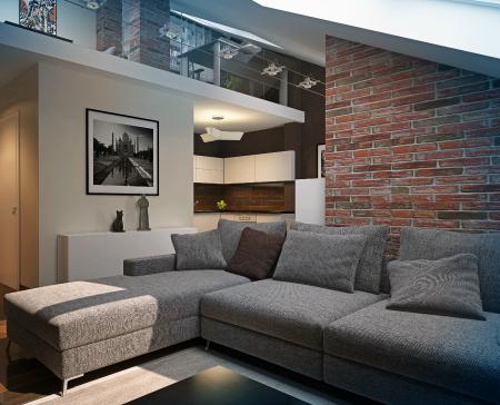 eckgarnituren so findet man die ideale eckgarnitur. Black Bedroom Furniture Sets. Home Design Ideas